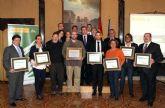 La Fundación Biodiversidad premia al chiringuito Calisto por sus ideas para la protección de la playa
