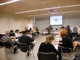Empleo promueve el autoempleo a trav�s de charlas informativas