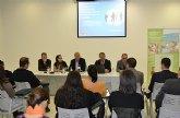San Pedro del Pinatar apuesta por la formación para ofrecer productos y servicios turísticos de calidad
