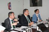 Reunión nacional de medio ambiente