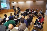 Un total de 39 personas han sido contratadas en el marco del programa de los Consejos Comarcales