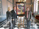 El Teatro Romea de Murcia reúne a los grandes magos del momento