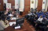 Un Congreso en la Universidad de Murcia debate sobre privacidad e innovación tecnológica