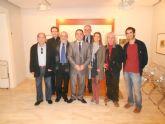 El Ramón Gaya presenta una nueva edición de 'el museo enseña'