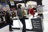 Cartagena, presente en la Feria Internacional de Congresos EIBTM