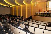 El Congreso Internacional sobre Felipe II finaliza con gran éxito y un mejor futuro