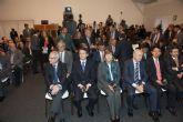 La planta de SKSOL traerá empleo y crecimiento económico a Cartagena