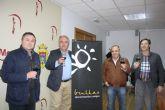 Moratalla acogerá la Muestra de Vinos y Bodegas de la Denominación de Origen Bullas