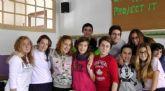 El programa Telepatio ayuda a los alumnos de Secundaria a conocerse a sí mismos