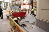 La carretera de Torreciega será una avenida nueva en verano