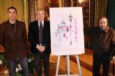 El ayuntamiento fomenta sus tradiciones y sus gentes en las fiestas patronales en honor a la Purísima