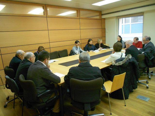 El Ayuntamiento colabora con cinco proyectos de cooperación en Bolivia, Camerún, Guatemala, Togo y Marruecos - 1, Foto 1