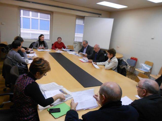 El Ayuntamiento colabora con cinco proyectos de cooperación en Bolivia, Camerún, Guatemala, Togo y Marruecos - 2, Foto 2