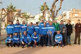 Alguazas será sede por primera vez de una final regional de Deporte en Edad Escolar