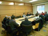 El Ayuntamiento colabora con cinco proyectos de cooperación en Bolivia, Camerún, Guatemala, Togo y Marruecos