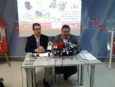 Soler: 'Los Presupuestos de la CARM para el año 2013 ignoran los problemas más importantes de Lorca'