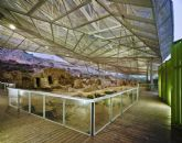 El barrio Foro Romano del Molinete, Premio Nacional de Restauración y Conservación