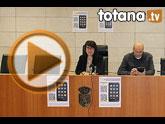 Totana ofrece a los usuarios una aplicación para móviles smartphones como servicio de guía turística del municipio