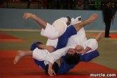 La Supercopa de España de Judo, en categoría cadete, se celebra este próximo sábado, día 8
