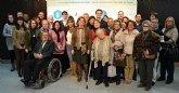 Un total de 30 voluntarios desarrollan actividades sociales, educativas, culturales y medioambientales