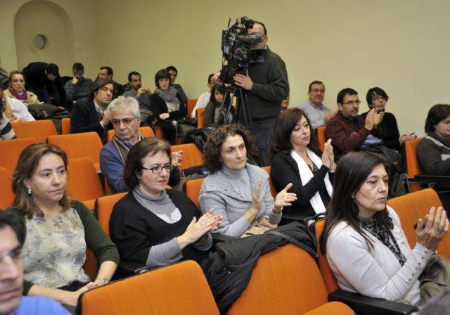 Comunicado conjunto de los Rectores y Rectoras de las Universidades Públicas Españolas - 1, Foto 1