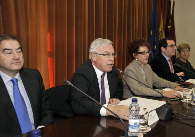 Comunicado conjunto de los Rectores y Rectoras de las Universidades Públicas Españolas - 2, Foto 2