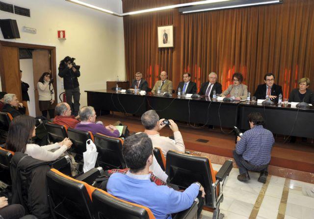 Comunicado conjunto de los Rectores y Rectoras de las Universidades Públicas Españolas - 3, Foto 3