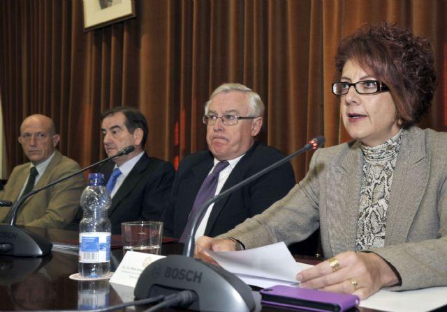 Comunicado conjunto de los Rectores y Rectoras de las Universidades Públicas Españolas - 4, Foto 4