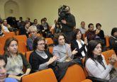 Comunicado conjunto de los Rectores y Rectoras de las Universidades Públicas Españolas
