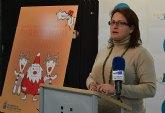 Actividades para los más pequeños e iniciativas solidarias centran el programa de Navidad