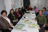 Apuestan por la conservación de la malvasía cabeciblanca mediante el desarrollo de actividades del Proyecto LIFE+
