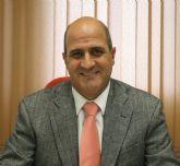 Juan Pedro Florido, director de Operaciones de ELPOZO, galardonado por cuarto año consecutivo con el premio Pronosporc