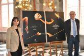 El Festival de Teatro, Música y Danza de San  Javier se incorpora a la Red Nacional de Teatros
