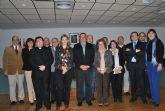 La Obra Social de La Caixa donó 19.000 euros a siete entidades benéficas  locales en un acto celebrado en el Ayuntamiento