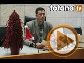 Se presenta el programa de Navidad y Reyes de Totana 2012/13