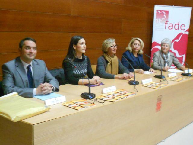 Recetas solidarias - 2, Foto 2