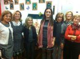 Los Centros de la Mujer celebran la convención de los talleres de lectura