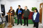 La I Jornada de Etnograf�a de Mazarr�n atrae a diversas asociaciones regionales en una exitosa convocatoria