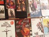 El Teatro Romea de Murcia presenta tres estrenos nacionales en su nueva temporada de 2013