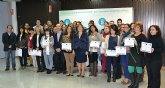 La Universidad Popular amplía los cursos de auxiliar de farmacia para el segundo cuatrimestre