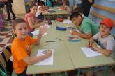 La concejalía de juventud pone en marcha para las Vacaciones de Navidad la Escuela de Invierno 2012