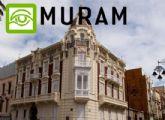 Actividades navideñas para todos los públicos en el MURAM