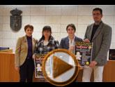 La Asociación 'D´genes' organiza la II Gala de Navidad 'Inocentes' por las Enfermedades Raras
