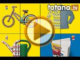 La campaña de sensibilización ambiental sobre reciclaje de residuos comienza en Totana para cocienciar a los ciudadanos del buen uso de los contenedores