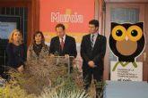 El Ayuntamiento de Murcia lidera la candidatura para la declaraci�n de Reserva de la Biosfera de las Sierras y Campo de Murcia por la UNESCO