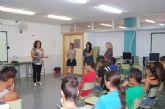 El Gobierno Regional concede al Ayuntamiento de Alguazas ayudas para desarrollar actuaciones de lucha contra el absentismo escolar