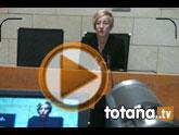 PSOE: 'Los peores presupuestos para el 2013'