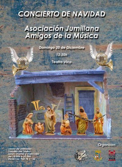 Deporte, Música, Solidaridad, Monólogos y la I Feria de Navidad completan un fin de semana gourmet para terminar el 2012 - 2, Foto 2