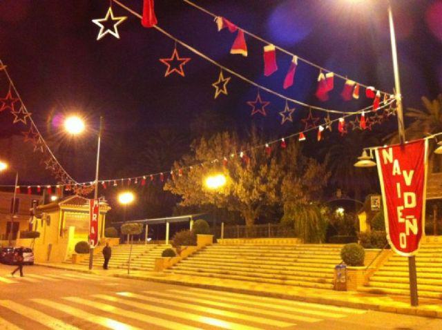Deporte, Música, Solidaridad, Monólogos y la I Feria de Navidad completan un fin de semana gourmet para terminar el 2012 - 3, Foto 3