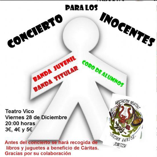 Deporte, Música, Solidaridad, Monólogos y la I Feria de Navidad completan un fin de semana gourmet para terminar el 2012 - 4, Foto 4